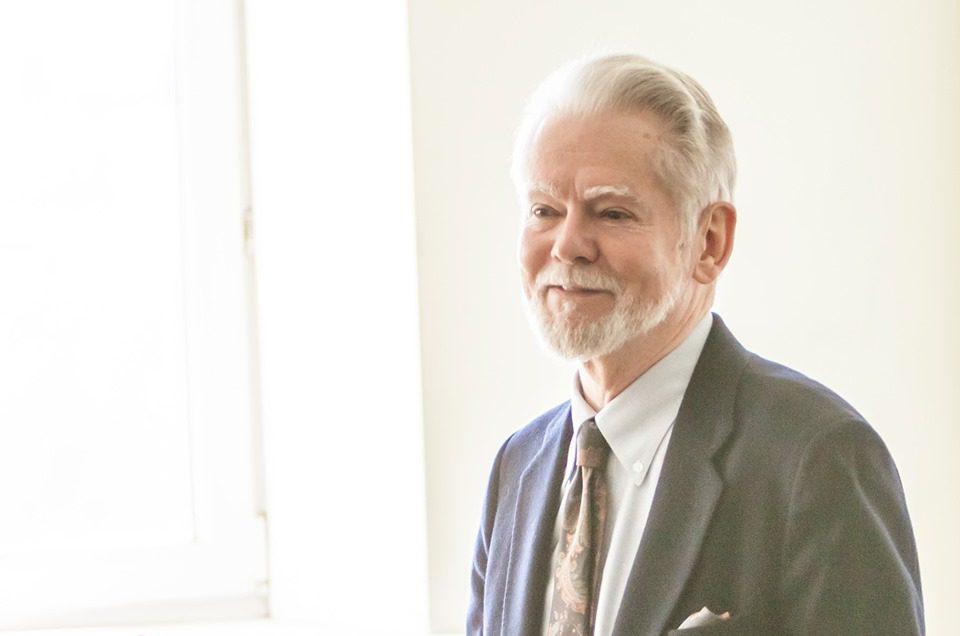 Григорій Грабович