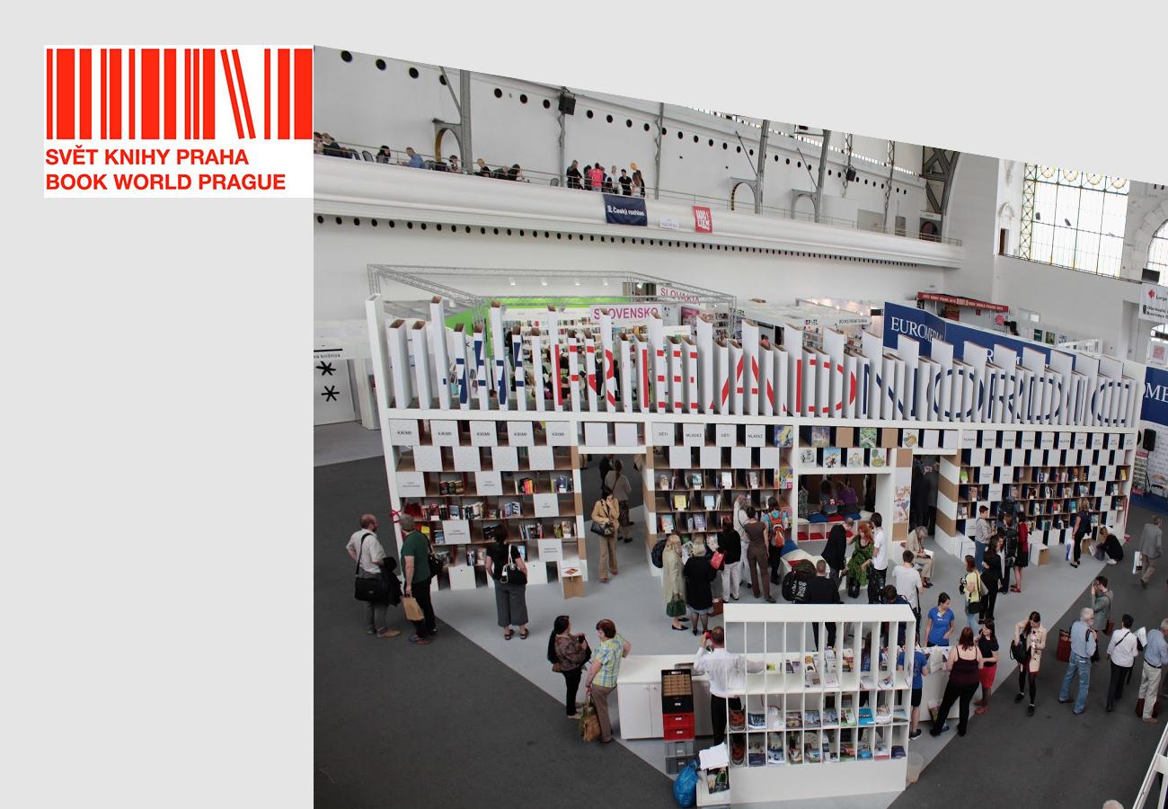 """Результат пошуку зображень за запитом Міжнародна книжкова виставка """"Світ книги"""""""