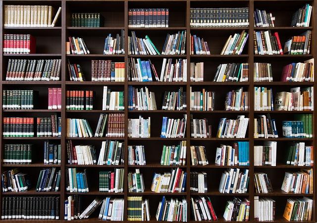 Українська бібліотечна асоціація запрошує молодих бібліотекарів взяти участь у конкурсі «Творчий злет: молодий бібліотекар року».