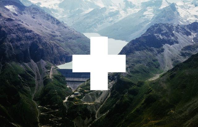 Французькі філософи, німецькі нобеліанти, а література — швейцарська