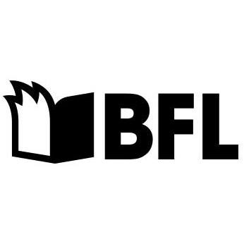 Форум видавців змінив логотип fb63f3c06dd68