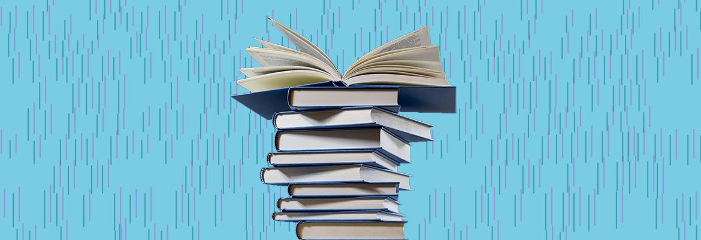Книжкова толока