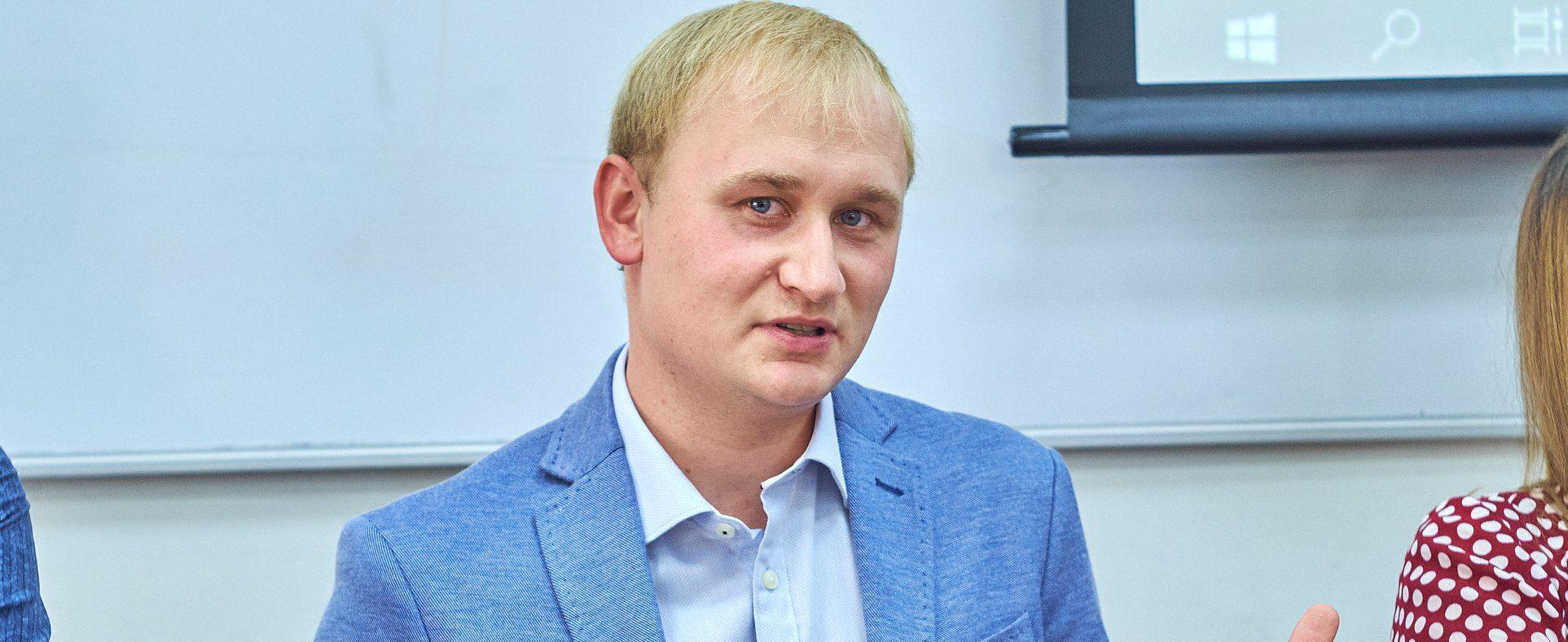 Мартинов
