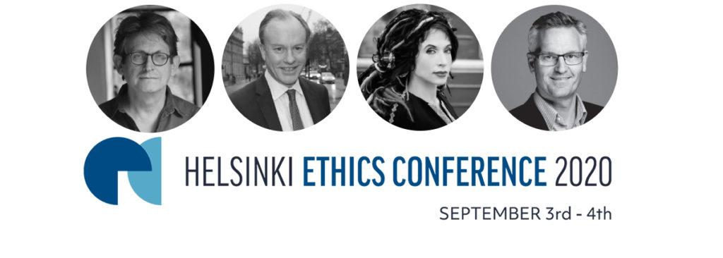Гельсінська етична конференція